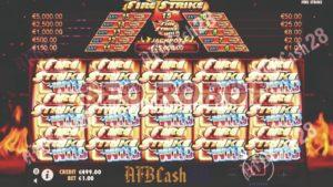Alasan untuk berjudi di Situs judi slot playtech