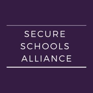 Secure Schools Alliance